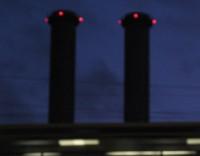 http://www.larsreinholdt.dk/files/gimgs/th-35_chimneys_web_v2.jpg