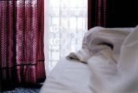 http://www.larsreinholdt.dk/files/gimgs/th-35_hotelroom_web.jpg